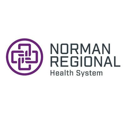 Norman Regional Medical center